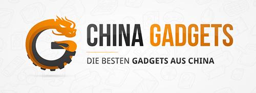 Die besten Gadgets aus China!