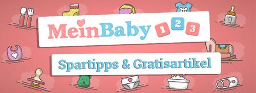 Spartipps für Family & Kids