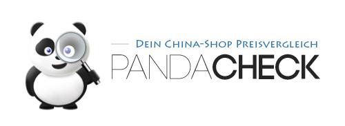 Dein China-Shop Preisvergleich